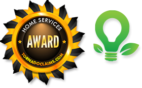 RoofClaims_AwardLogo