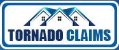 Tornado Insurance Claims